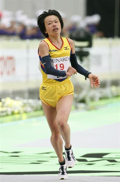 「女子マラソン清田無料写真」の画像検索結果