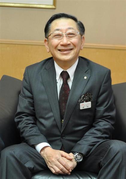 九州新幹線鹿児島ルート開業5年...