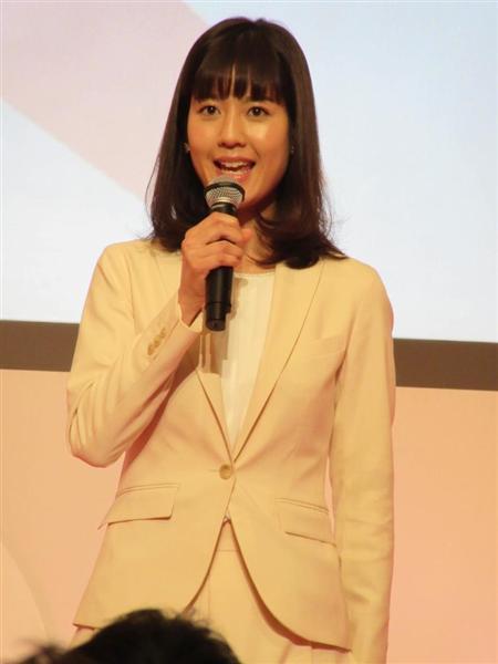 桝田沙也香の画像 p1_4