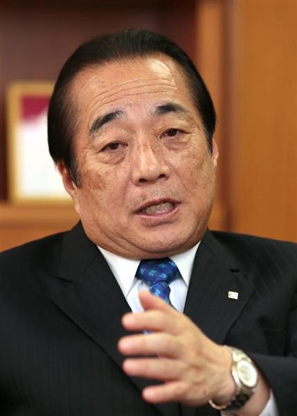 【機先】地域価値向上で融資伸ばす 大阪シティ信金理事長 河村 ...