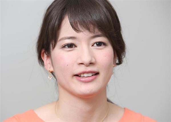 http://www.sankei.com/images/news/160409/ent1604090009-p8.jpg