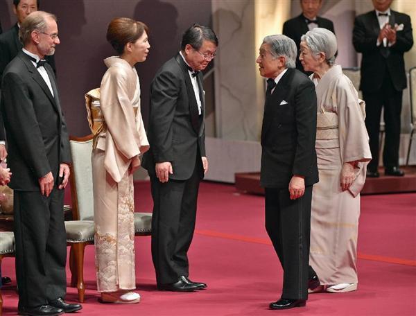 秋篠宮家を批判する奥様 3 ©2ch.net->画像>224枚