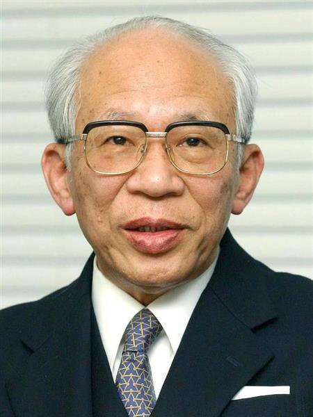 【正論】安倍首相は「日本を取り戻す」を放棄した…だが草莽 ...