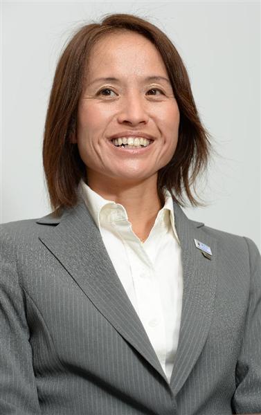 高倉麻子の画像 p1_33