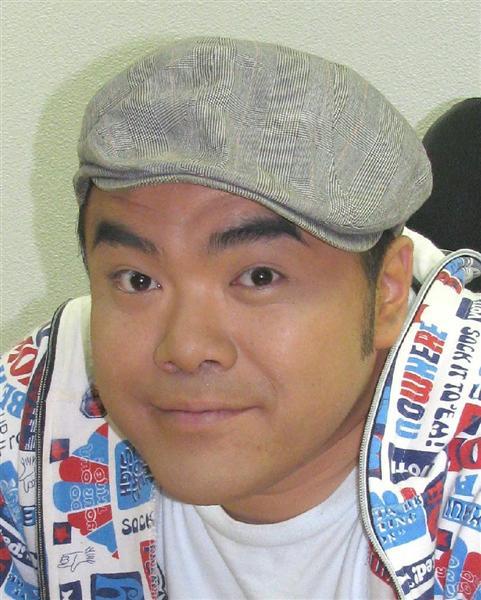 前田健 (タレント)の画像 p1_18