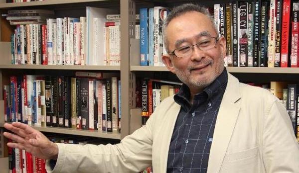 島田洋一&加藤達也 特別対談(4...