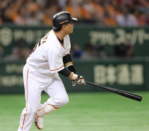 スポーツナビ - プロ野球 - 広島東洋カープ