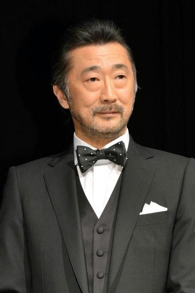 大塚明夫の画像 p1_29