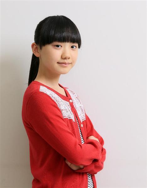 12歳になった芦田愛菜、超ミニ丈で踊るダンスが可愛い!美人さん