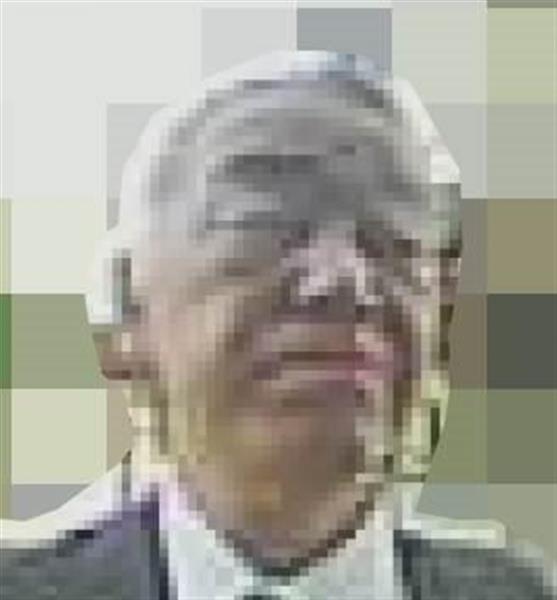吹いた画像を貼るのだ 72枚目©2ch.netYouTube動画>4本 ->画像>852枚