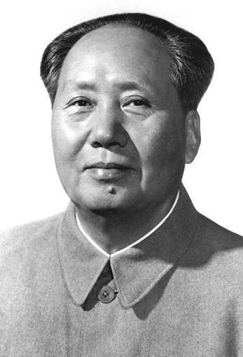 「毛沢東」の画像検索結果