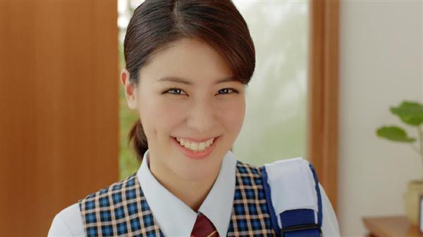 藤井美菜の画像 p1_4