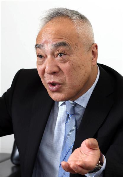 舛添知事辞任へ】西川のりお氏「...