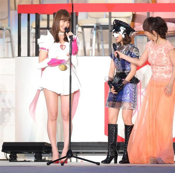 http://www.sankei.com/images/news/160618/ent1606180017-p7.jpg