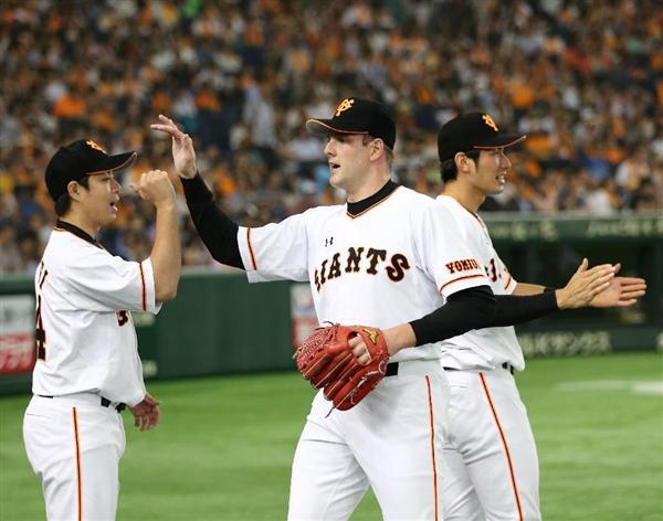 「野球巨人マシソン無料写真」の画像検索結果