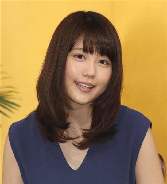 ひよっこ (テレビドラマ)の画像 p1_32