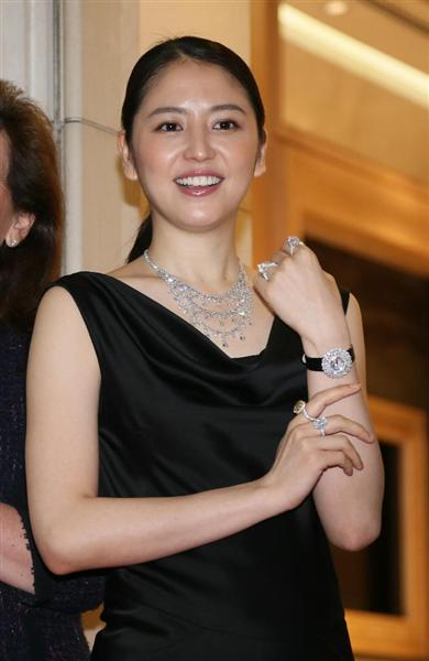http://www.sankei.com/images/news/160718/ent1607180005-p2.jpg