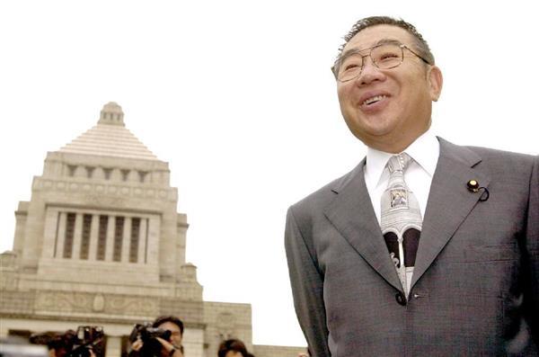 訃報 2001年3月 - JapaneseClass...
