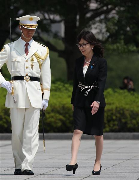 【謝らないと思いますので】韓国経済崩壊【私が謝ります】 [無断転載禁止]©2ch.net YouTube動画>3本 ->画像>395枚