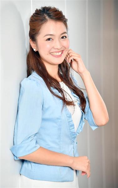 福田典子の画像 p1_13