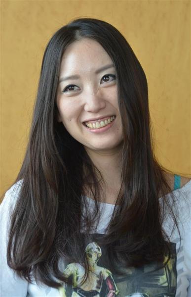 産経ニュース【日韓の狭間で】在日韓国人3世の女流作家・崔実(チェシル)30歳が小説『ジニのパズル』に込めた思いとは…今日の天気Site NavigationライフライフPR【日韓の狭間で】在日韓国人3世の女流作家・崔実(チェシル)30歳が小説『ジニのパズル』に込めた思いとは…PRPRお役立ち情報(PR)オピニオンフォト関西版PRご案内PRPRPR「ライフ」のランキングプレミアムプレミアム商品PR産経スペシャル注目ニュース今週のトピックスPRPR産経ニュース関連サービス