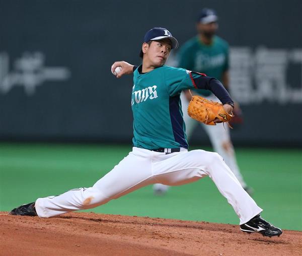 多和田真三郎の画像 p1_8