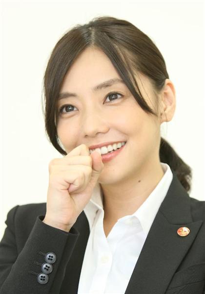 倉科カナの画像 p1_10
