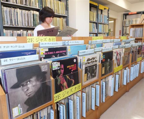 文京 区 図書館