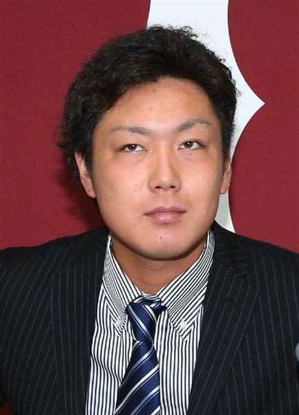 笠原将生の画像 p1_30