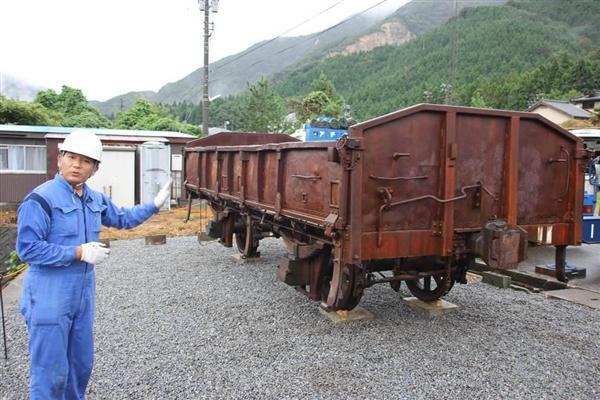 国鉄ト20000形貨車