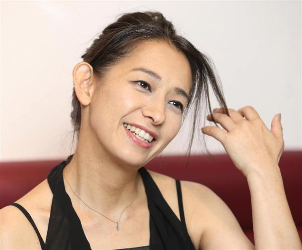 片岡礼子の画像 p1_25