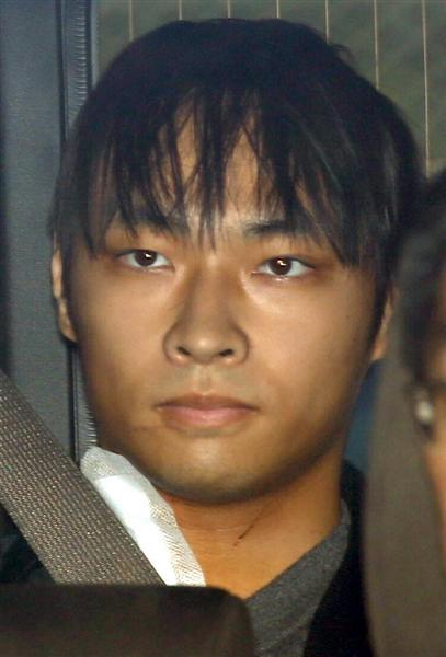 SNSで出会った女子中生にわいせつな行為をするために大阪から上京してきた大学生の浜田信志容疑者(21)を逮捕(ご尊顔あり) ->画像>12枚