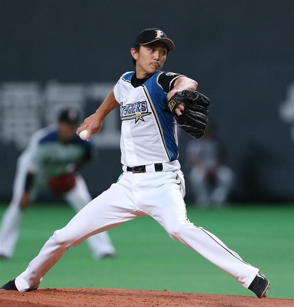 増井浩俊の画像 p1_32