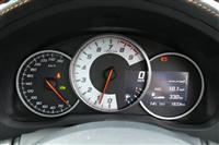 【試乗インプレ】乗用車からの乗り換え検討中ユーザー必見! トヨタ・86の「使える」度や…