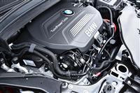 """【試乗インプレ】""""味""""にうるさいユーザーも納得 乗ってわかった「d」の完成度 BMW・…"""