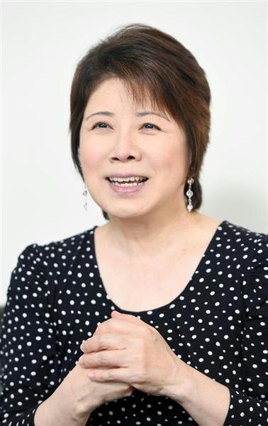 森昌子デビュー45年目 加藤登紀...