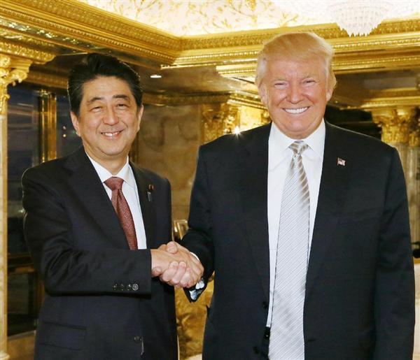 http://www.sankei.com/images/news/161119/plt1611190008-p2.jpg
