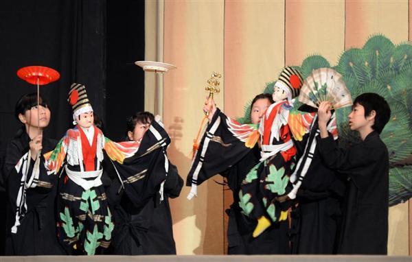 「大阪市立高津小学校」の検索結果 - Yahoo!検索(画像)