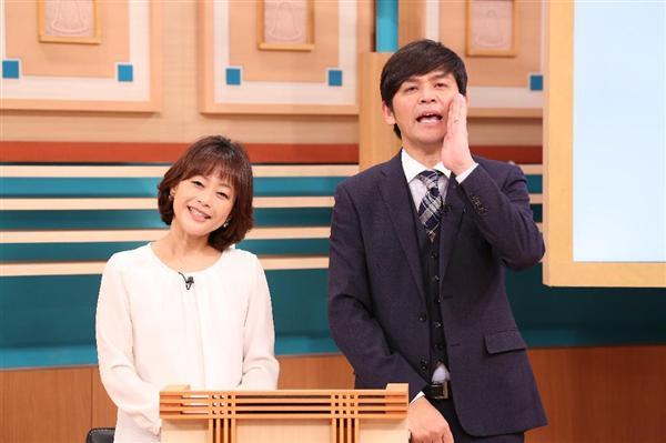 川野良子の画像 p1_5