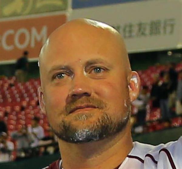 「野球巨人マギー無料写真」の画像検索結果
