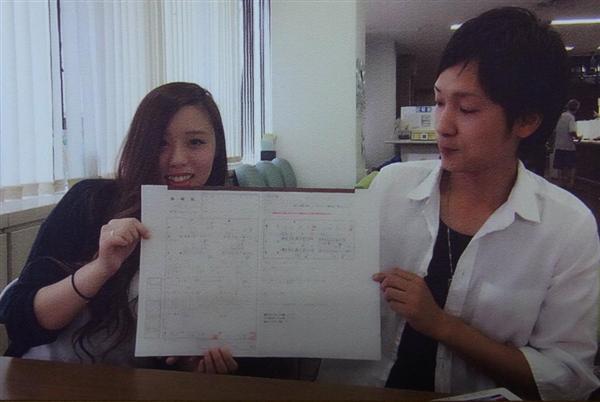人工妊娠中絶手術のやり方をイラストで|東京レ …