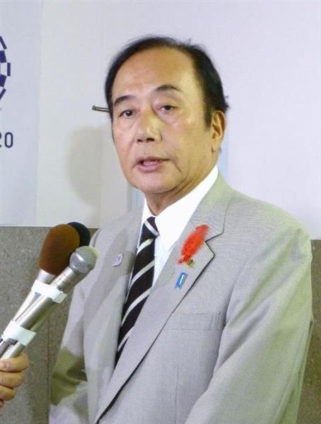 埼玉県知事一覧 - List of governors of Saitama Prefecture ...