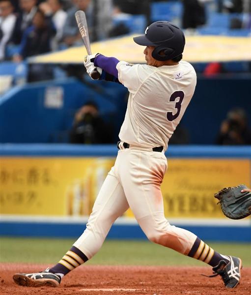 佐々木誠 (野球)の画像 p1_9