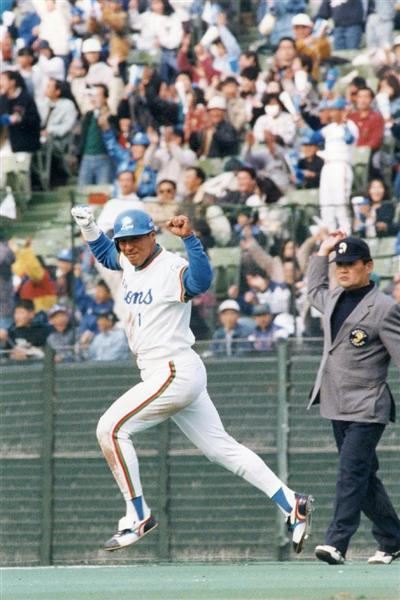 佐々木誠 (野球)の画像 p1_32