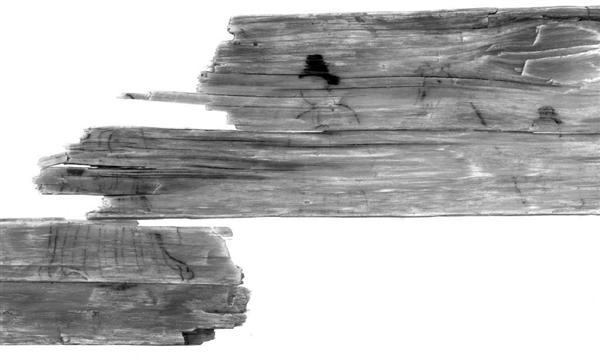 産経WEST「飛鳥美人」鳥取で発見 高松塚に次ぐ2例目 日本海通じ中国・朝鮮半島と交流サイトナビゲーション産経WEST産経WESTPR「飛鳥美人」鳥取で発見 高松塚に次ぐ2例目 日本海通じ中国・朝鮮半島と交流PRPRPRご案内PRPR「産経WEST」のランキングPR産経スペシャル今週のトピックスPRPR