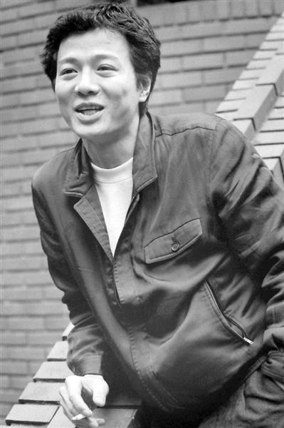 根津甚八 (俳優)の画像 p1_18