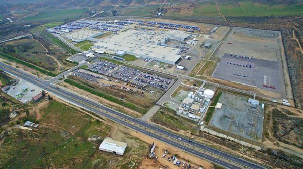 【トランプ次期大統領】動揺広がる日系メーカー トヨタのメキシコ新工場批判に(1 2ページ) 産経ニュース