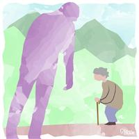 【熊木徹夫の人生相談】母親が東北の実家で独り暮らし 東京で働く私の帰郷を願っているらし…