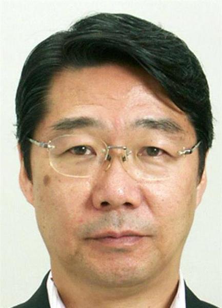 【文科省天下り斡旋】前川喜平次官退任を閣議決定 安倍晋三 ...