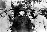 【野口裕之の軍事情勢】「日本と14年間戦って勝った」という中国の弱味 「逃げ回って正解…